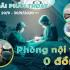 Ưu đãi phẫu thuật và dịch vụ phòng nội trú