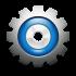 Cổng thông tin xử lý các vấn đề trong hệ thống công nghệ thông tin nội bộ