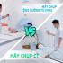 Địa chỉ chẩn đoán hình ảnh công nghệ cao tại Thái Bình