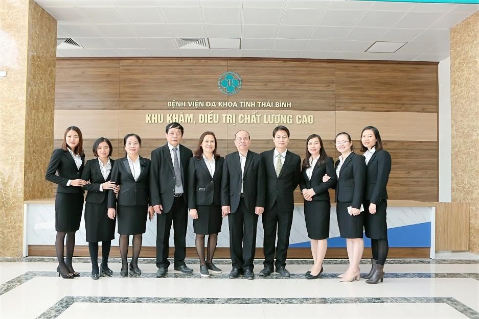 Giới thiệu chung về Phòng Tài chính - Kế toán