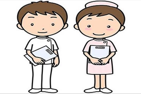 Kế hoạch thi chuyên môn vòng 2 ứng viên điều dưỡng