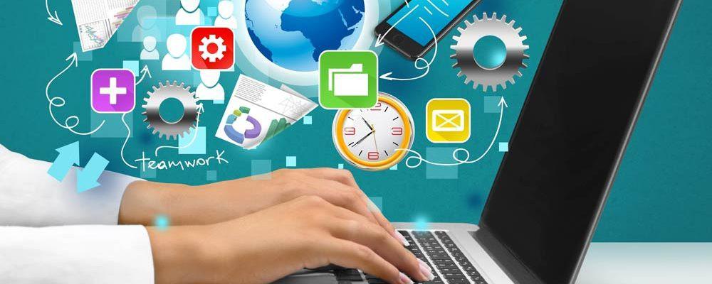 Tài liệu hướng dẫn sử dụng hệ thống Công nghệ thông tin